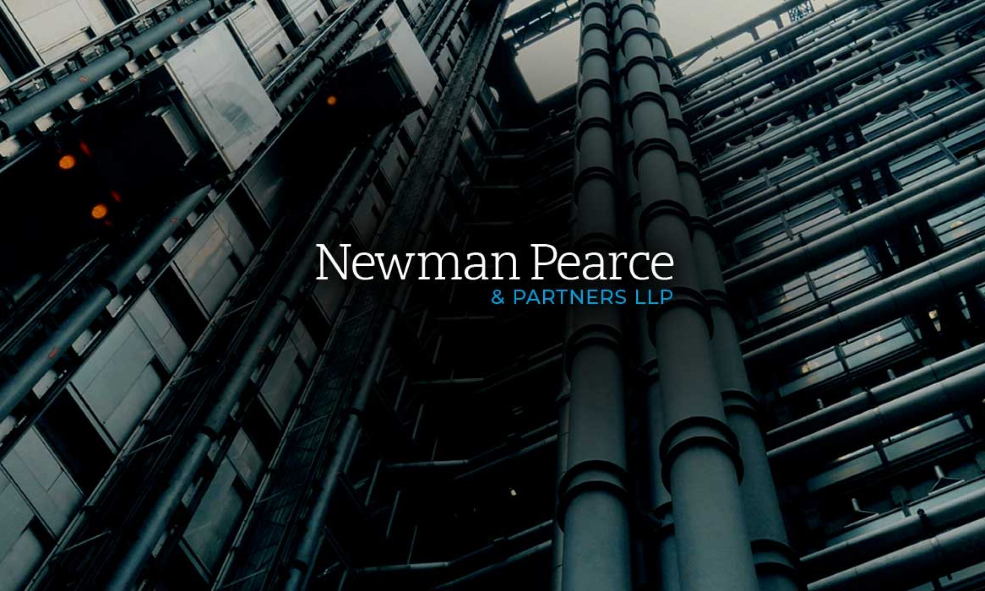 Newman Pearce & Partners LLP